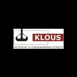 Logo-Klous