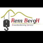 rembergh